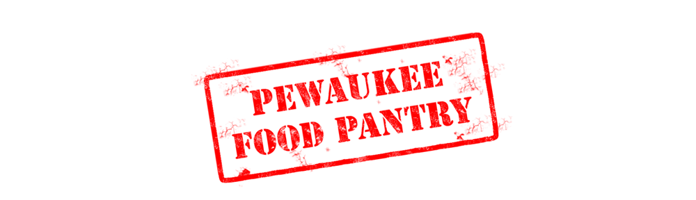 Pewaukee Food Pantry